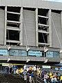 Camp Nou - Via Catalana - abans de l'hora P1200404.jpg
