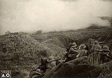 Campagna di Etiopia - Battaglia dell'Amba Aradam - 03.jpg