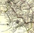 Campania felix.png