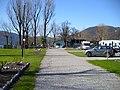 Campingplatz Paradiso - panoramio.jpg
