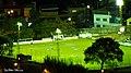 Campo PEC noturno - panoramio.jpg