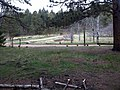Campsite - panoramio (1).jpg