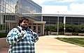 Campus Fall 2013 47 (9665171620).jpg
