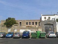 Can Janoher i Fàbrica Frigola (Palafrugell) 2012-09-08 12-45-09.jpg