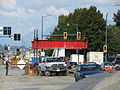 Canada Line Construction No3RD.jpg