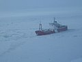 Canadian Coast Guard Ship Griffon breaks ice in Lake Erie 150219-G-ZZ999-006.jpg