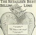 Canadian grocer APril-June 1920 (1920) (14584870717).jpg