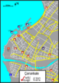 Canakkale Map.png