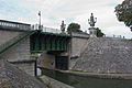 Canal-de-Briare IMG 0233.jpg