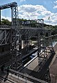 Canal du Centre - Ascenseur no 1, Houdeng-Goegnies (DSCF7860).jpg