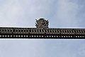 Canalització de l'aqüeducte de Sogorb.JPG