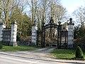Canaples château 1.jpg