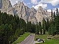 Canazeia area - panoramio.jpg