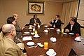 Canciller Patiño se reúne con ex presidente Torrijos de Panamá (4709599848).jpg