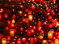 Candles Prague (2011).jpg