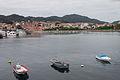 Cangas. Galiza-33.jpg