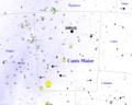 Canis Major charta (big names).png