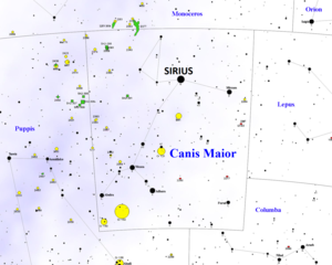 Canis Major charta (big names).png