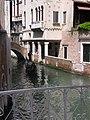 Cannaregio, 30100 Venice, Italy - panoramio (138).jpg