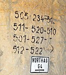 Cannerberg-Signs-NORTHAG-G4.jpg