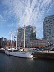 Canning Dock, Liverpool - 2012-08-31 (6).JPG