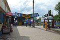 Canning Railway Station - South 24 Parganas 2016-07-10 5109.JPG