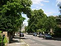 Canonbury Park South, Canonbury - geograph.org.uk - 860472.jpg