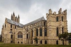 Кентерберийский собор - Назад 01.jpg