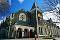Canterbury Museum, Christchurch - Joy of Museums - External.jpg