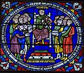 Canterbury Stained glass window n.XV (12074035384).jpg