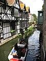 Canterbury canal.jpg
