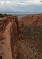 Canyon Rim Trail (138916f1-7e4b-41e1-9e4c-8a054507fbdf).jpg
