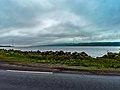 Cape Breton, Nova Scotia (38581266270).jpg