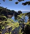 Cape Flattery south pano.jpg