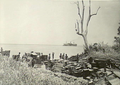 Cape Hoskins, before Battlle of Open Bay.png