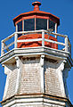 Cape Jourimain Lighthouse (2).jpg