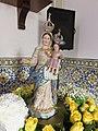 Capela da Mãe de Deus, Santa Cruz, Madeira - IMG 4216.jpg