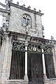 Capela da Nossa Senhora da Conceição (coimbras) (5).jpg