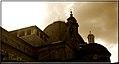 Capella Medichi Firenze (3365145514).jpg