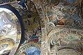 Capella Palatina interior03.jpg