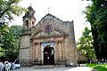 Capilla de San Luís Tolosa, Tlatilco. 04.JPG