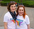 Capital Pride Group Photo at Dupont Circle 54970 (17243007858).jpg