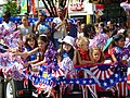 Capitol Hill 4th of July Parade 2014 (14389938997).jpg
