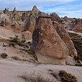 Cappadocia, Valle de la Imaginación - panoramio (6).jpg
