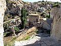 Cappadocia (3824644360).jpg