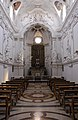 Cappella dei novizi, Casa Professa (3497221942).jpg
