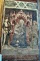 Cappella salerni, affreschi di stefano da verona.JPG
