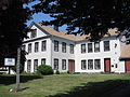 Capt. Samuel Robbins House, Avon MA.jpg