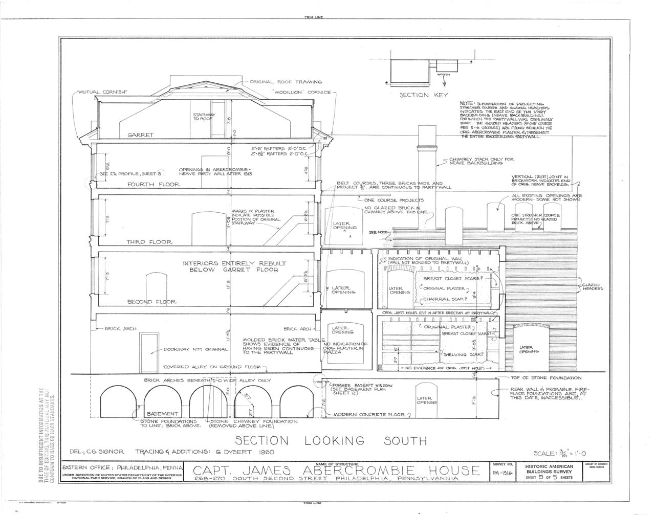 File:Captain James Abercrombie House, 268-270 South Second Street ...