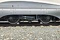 Car 8 bogie of CR400BF-C-5143 (20190711140326).jpg
